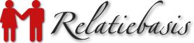 RelatieBasis